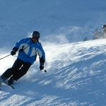 Ski  i  Norge