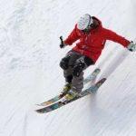 Vil du gå på ski?